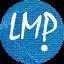 Lucy Pratt logo